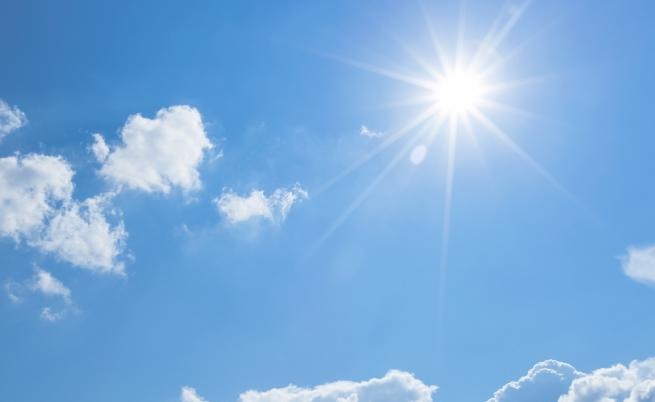 Астрономи ще превърнат Слънцето в телескоп