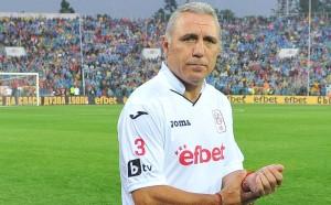 Стоичков разплака България с тези думи за големия Георги Димитров