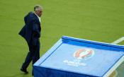 Дешан със съвет към Мбапе за Реал Мадрид