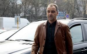 Николай Илиев с остри критики към шеф в Левски