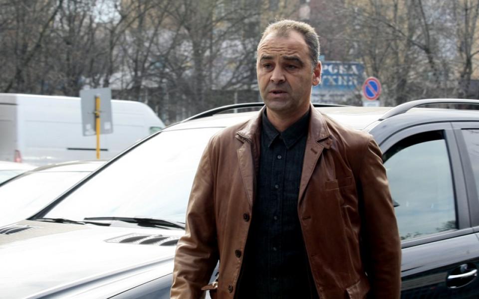 Ники Илиев: Трябва да останем на земята, чака ни по-тежък реванш