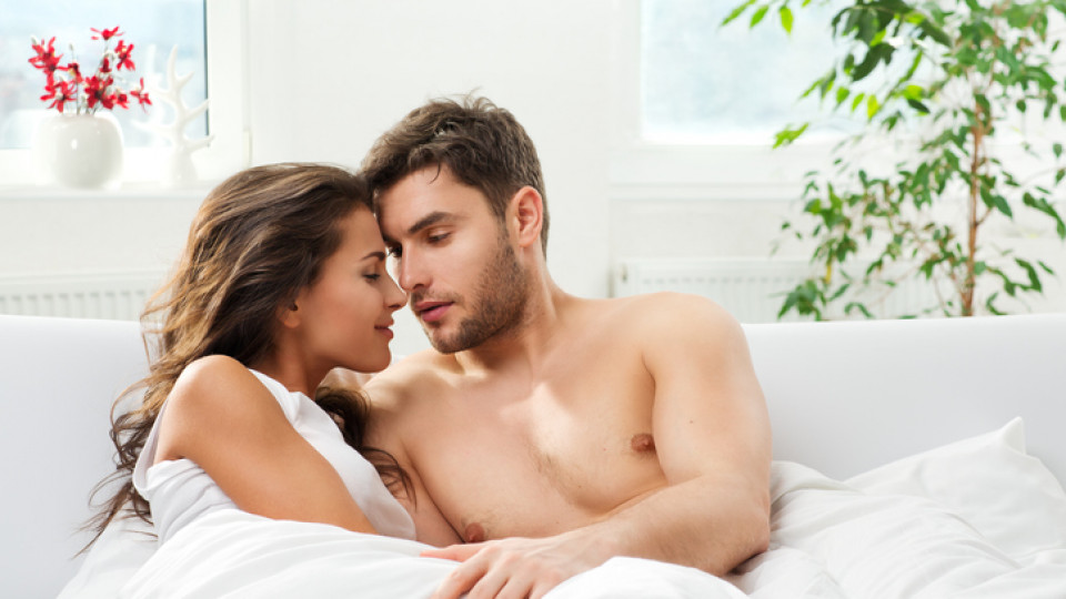 5 неща, които никоя жена не бива да чува в леглото