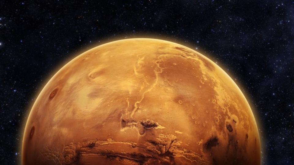 Меркурий е в Близнаци до 29 юни: какво да очакваме?