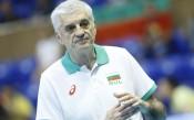 Иван Сеферинов в Русе: Искаме да зарадваме зрителите