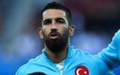Туран се отказа от националния отбор след скандала с журналиста