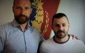 Безпощадният Спас Делев наказва и в Полша