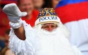 Русия ще играе контроли с Унгария и Чили