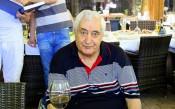 Иван Вуцов: Хайдук не би трябвало да има проблем с Левски