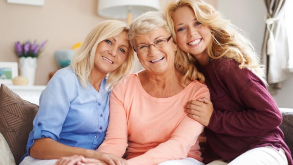 10 неща, които никой родител не бива да чува от децата си