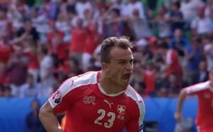 Защо Полша успя да пречупи Швейцария