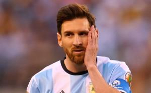 Сампаоли: Имам най-добрият футболист в света и в историята