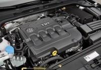 1 млрд. евро глоба за Volkswagen в Германия