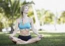 Бъдете здрави и тонизирани с тези упражнения на открито