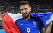 Франция пречупи Люксембург, бивш играч на ЦСКА наказа Лорис