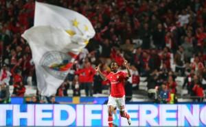 Манчестър Юнайтед вади 35 милиона за бразилски футболист