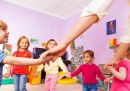 Психолог: Много родители абдикират от отговорност