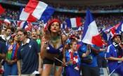 Френско нашествие в София, идват два пъти повече фенове