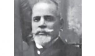 Стефан Обрейков
