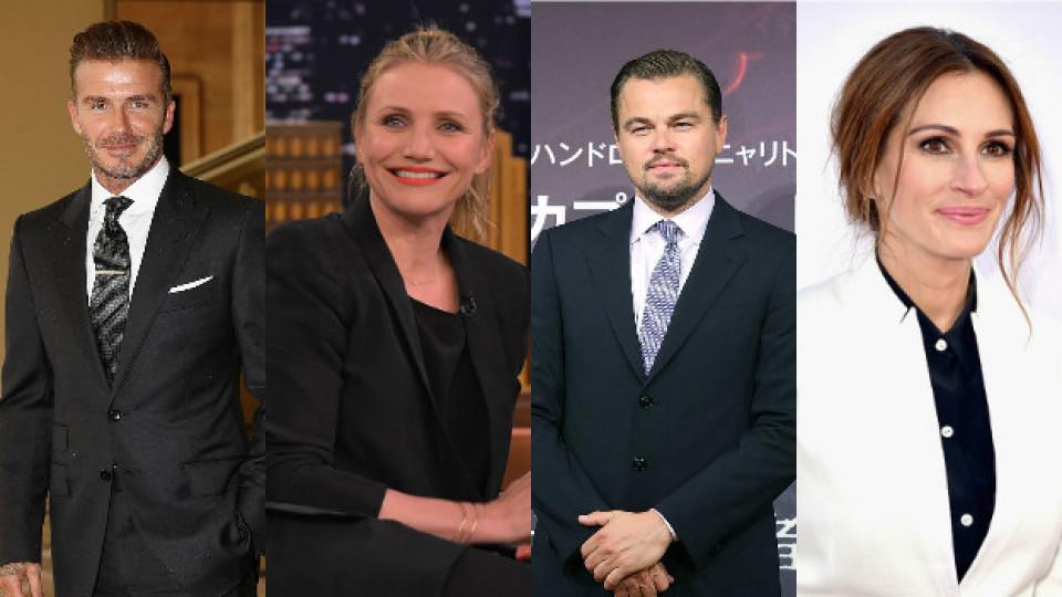 Известни личности с психични разстройства и сериозни заболявания