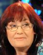 Маргарита Петкова