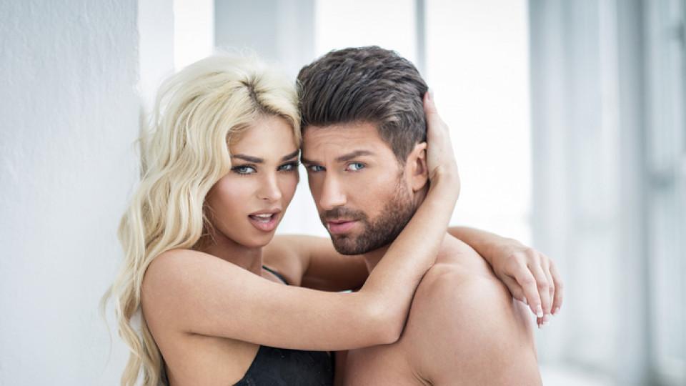 Най-погрешните секс митове за мъжете