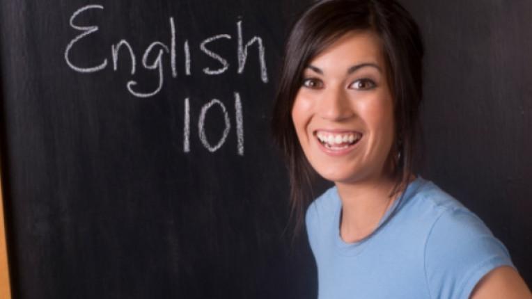 нов език родители пример подрастващи общуване чужди култури