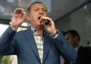 Ердоган за Нетаняху: Ръцете му са покрити с кръв. Отговор: Той е експерт по кланета
