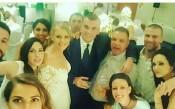 Страшимира Филипова мина под венчилото
