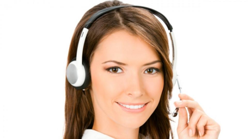 Безплатна онлайн консултация с дерматолог?