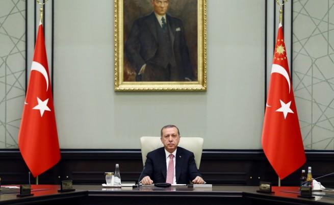 Ердоган посегна към Западна Тракия, Гърция реагира