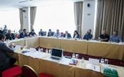 Изпълкомът на БФС заседава днес, ЦСКА няма да бъде обсъждан