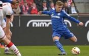 Поредният топ талант на Шалке отказа да поднови договора си с клуба