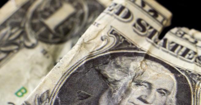 Турция и Русия водят преговори за отказ от долара в