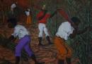 Тринидад и търговията с роби