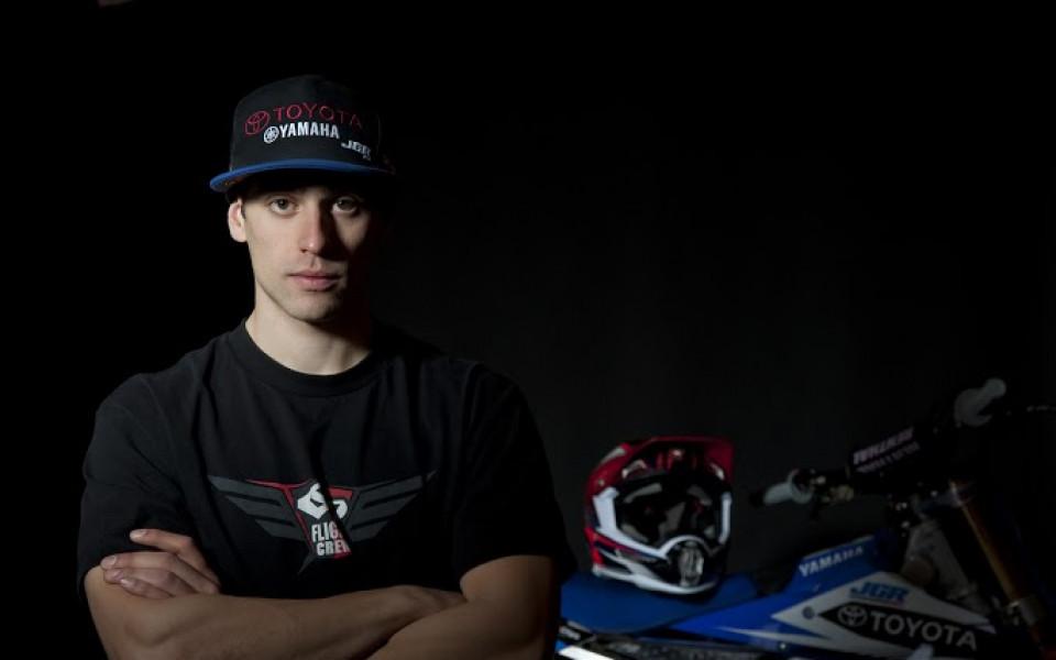 Стоян Рашков - родният претендент за титлата