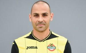 Бивш играч на ЦСКА подписа с Ботев
