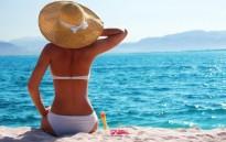 Как да постигнем красив и здравословен тен
