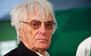 Тотален край на ерата Екълстоун във Формула 1
