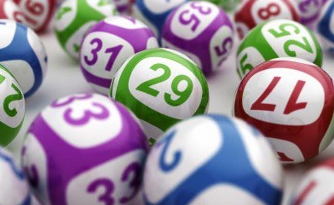 Българка взима 68 млн.евро от испанската лотария