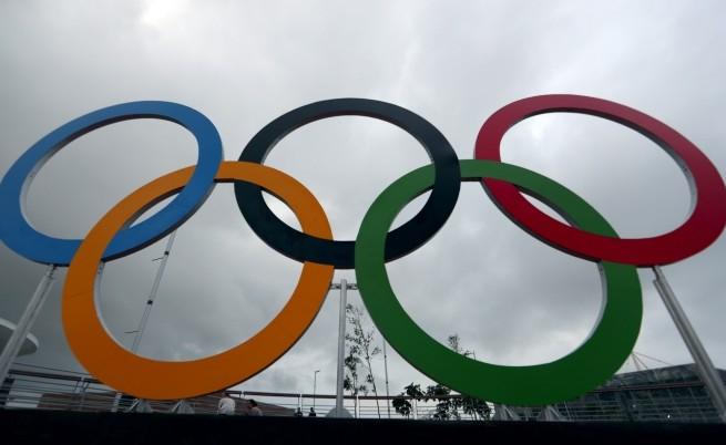 Откриват игрите в Рио, родната делегация най-малка от 60 години