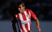 Сделката е факт, Ернандес вече е футболист на Реал