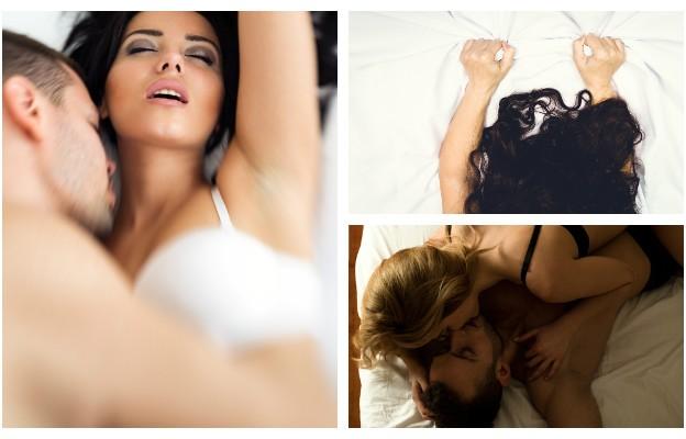 7 любопитни факта за женския оргазъм