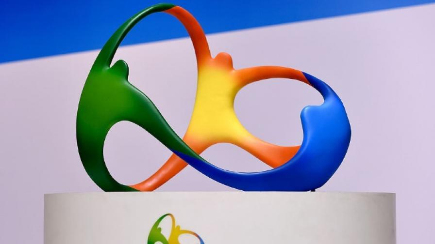 Българските олимпийски надежди в Рио