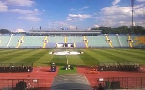 Левски срещу ЦСКА, има ли изненади в съставите?