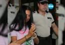 10 г. затвор грозят Мейзер, но заради подкуп