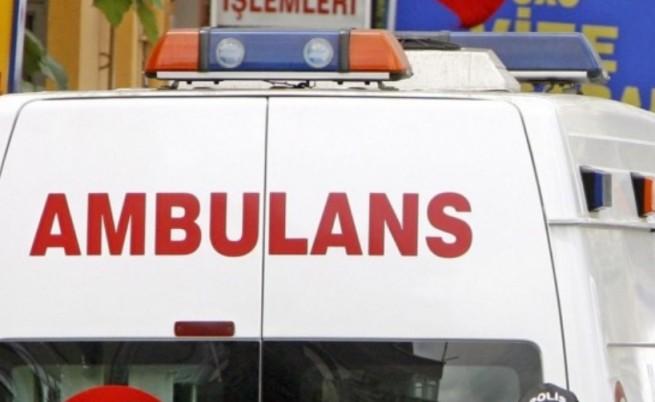 Двете версии за вчерашните кървави събития в Турция