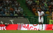 Telefoot: Лаказет отива във Висшата лига срещу 53 милиона евро