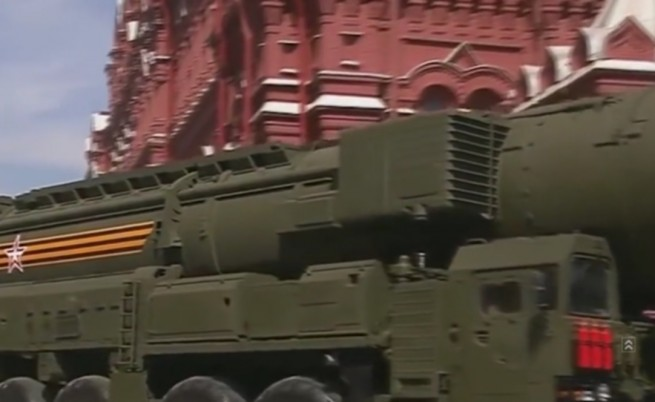 Русия и Беларус започнаха военно учение, защо се тревожи Западът