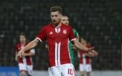 ЦСКА се запъна за Арсенио, не иска да го пусне без пари