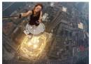 Рускинята с най-опасните снимки